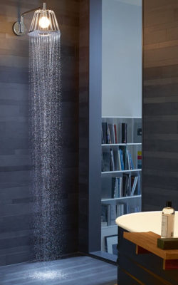 http://www.tonisson.ee/joeranna/wp-content/uploads/sites/11/2015/10/Axor-LampShower_Nendo-250x400.jpg