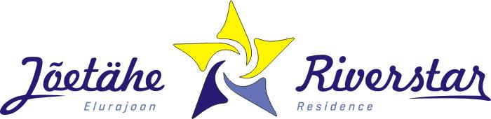Logo 700px
